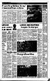 Drogheda Independent Friday 03 February 1989 Page 11