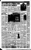 Drogheda Independent Friday 03 February 1989 Page 12