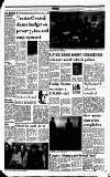 Drogheda Independent Friday 03 February 1989 Page 14