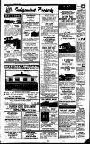 Drogheda Independent Friday 03 February 1989 Page 15