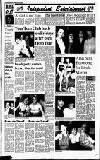 Drogheda Independent Friday 03 February 1989 Page 19