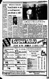 Drogheda Independent Friday 03 February 1989 Page 20