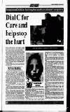 Drogheda Independent Friday 03 February 1989 Page 23