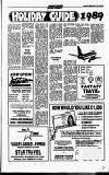 Drogheda Independent Friday 03 February 1989 Page 25