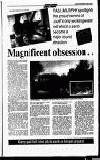 Drogheda Independent Friday 03 February 1989 Page 27