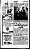 Drogheda Independent Friday 03 February 1989 Page 29