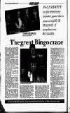 Drogheda Independent Friday 03 February 1989 Page 30