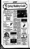 Drogheda Independent Friday 03 February 1989 Page 36