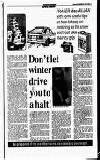 Drogheda Independent Friday 03 February 1989 Page 37