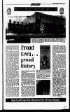 Drogheda Independent Friday 03 February 1989 Page 39