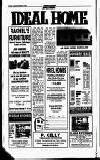 Drogheda Independent Friday 03 February 1989 Page 40