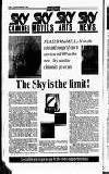 Drogheda Independent Friday 03 February 1989 Page 42