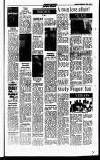 Drogheda Independent Friday 03 February 1989 Page 43
