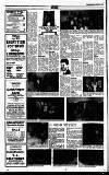 Drogheda Independent Friday 02 June 1989 Page 2