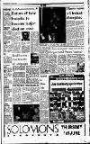 Drogheda Independent Friday 02 June 1989 Page 3