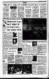 Drogheda Independent Friday 02 June 1989 Page 4