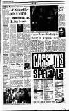 Drogheda Independent Friday 02 June 1989 Page 5