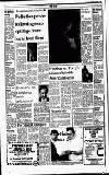 Drogheda Independent Friday 02 June 1989 Page 6