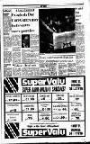 Drogheda Independent Friday 02 June 1989 Page 7