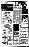 Drogheda Independent Friday 02 June 1989 Page 8