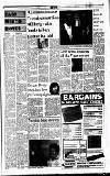 Drogheda Independent Friday 02 June 1989 Page 9