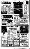 Drogheda Independent Friday 02 June 1989 Page 10