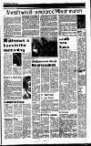 Drogheda Independent Friday 02 June 1989 Page 11