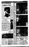 Drogheda Independent Friday 02 June 1989 Page 12