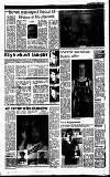 Drogheda Independent Friday 02 June 1989 Page 14
