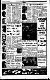 Drogheda Independent Friday 02 June 1989 Page 15