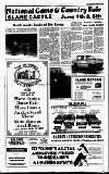Drogheda Independent Friday 02 June 1989 Page 16
