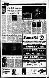 Drogheda Independent Friday 02 June 1989 Page 17