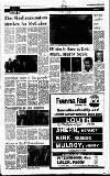 Drogheda Independent Friday 02 June 1989 Page 18