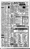 Drogheda Independent Friday 02 June 1989 Page 20
