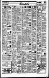 Drogheda Independent Friday 02 June 1989 Page 21