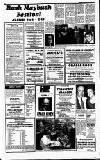 Drogheda Independent Friday 02 June 1989 Page 22