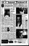 Drogheda Independent Friday 02 June 1989 Page 23