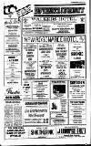 Drogheda Independent Friday 02 June 1989 Page 24