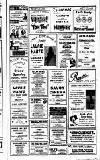 Drogheda Independent Friday 02 June 1989 Page 25