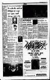 Drogheda Independent Friday 02 June 1989 Page 26