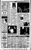 Drogheda Independent Friday 01 December 1989 Page 2