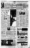 Drogheda Independent Friday 01 December 1989 Page 3