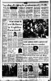 Drogheda Independent Friday 01 December 1989 Page 4