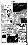 Drogheda Independent Friday 01 December 1989 Page 5