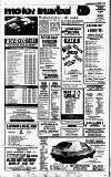 Drogheda Independent Friday 01 December 1989 Page 6
