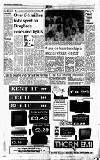 Drogheda Independent Friday 01 December 1989 Page 7