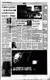 Drogheda Independent Friday 01 December 1989 Page 9