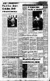 Drogheda Independent Friday 01 December 1989 Page 10