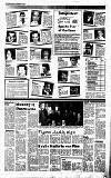 Drogheda Independent Friday 01 December 1989 Page 11