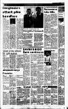 Drogheda Independent Friday 01 December 1989 Page 12
